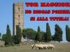 no-alla-biogas-si-alla-tutela