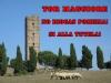 NO Biogas Pomezia, SI alla Tutela di Tor Maggiore