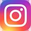 Instagram - Latium Vetus