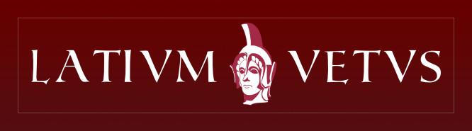 Associazione Latium Vetus