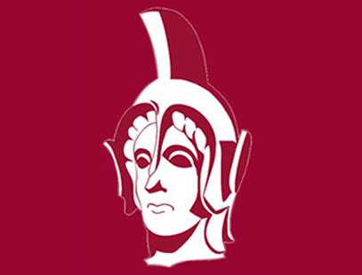 Logo dell'Associazione LATIUM VETUS