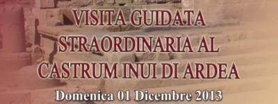Header Visita Castrum Inui