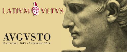 Header Evento Latium Vetus