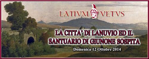 Header Volantino Lanuvio