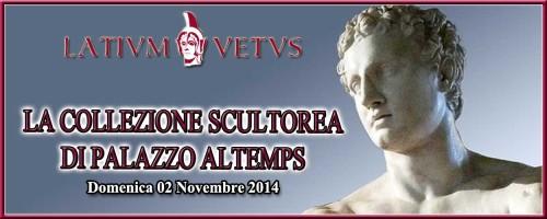 Header Volantino Palazzo Altems