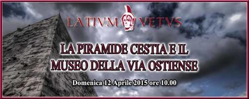 Header Volantino Pigorini