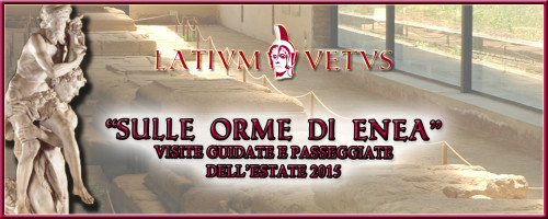 Header Volantino Estate 2015