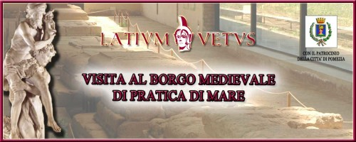 Header Pratica Estate 2015