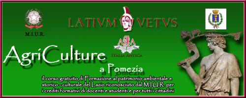 Header AgriPomezia Generale Latium Vetus