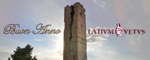 Header Buon Anno Tor Maggiore