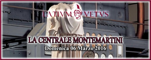 Header Visita Montemartini