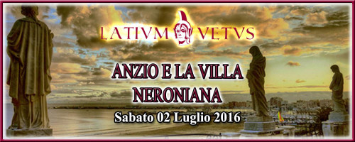 Header Visita Anzio