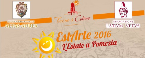 Header Volantino ESTATE 2016