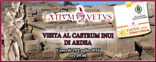 Header Castrum Inui Estate 2016