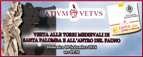 Header Visita torri medievali 2016