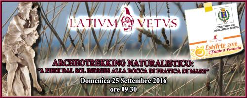 Header Visita Archeotrekking 2016