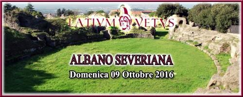 Header Visita Albano