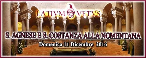 Header Santa Costanza