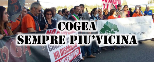 Header Cogea II Conferenza
