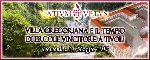 header-villa-gregoriana-tempio-ercole