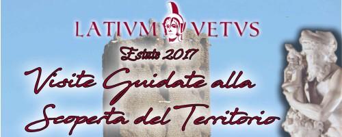header-volantino-estate-2017