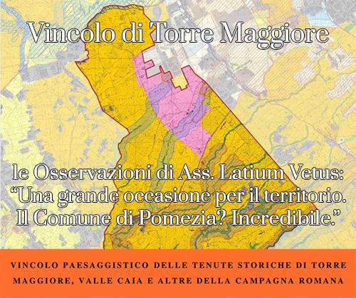 cover-osservazioni-vincolo_small