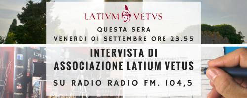header-audio-intervista-radio-radio