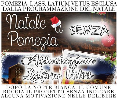 cover-esclusione-natale-ass-latium-vetus_small