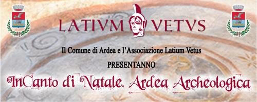 header-volantino-natale-ardea_small