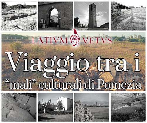 cover-comunicato-mali-culturali_small