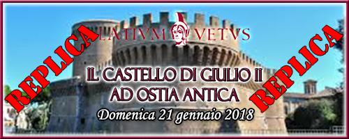 header-visita-castello-di-giulio-ii_small