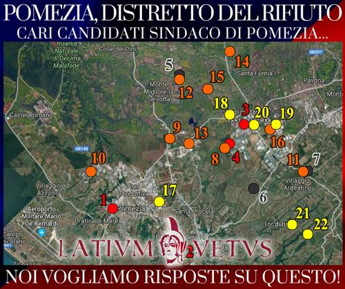 2018_05_15_pomezia-distretto-del-rifiuto
