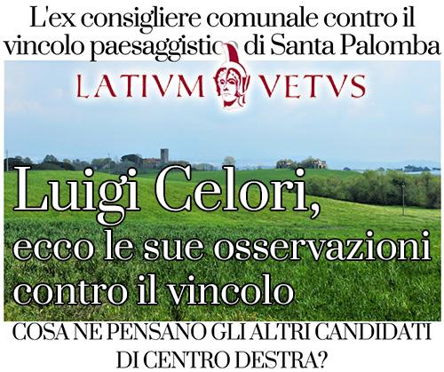 cover-osservazioni-luigi-celori-web