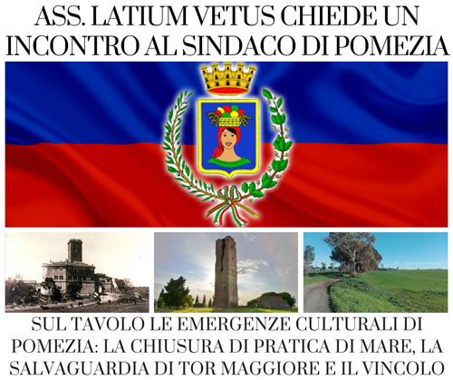 cover-richiesta-incontro-sindaco-di-pomezia