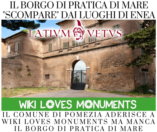 cover-comunicato-wiki-loves-monuments