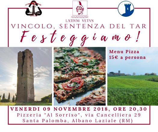 evento-pizza