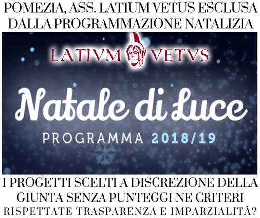 cover-comunicato-natale-2018
