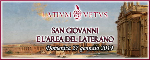 header-visita-san-giovanni-small