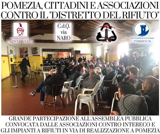 cover-comunicato-assemblea