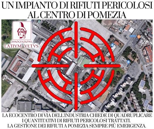 cover-via-ecocentro-pomezia