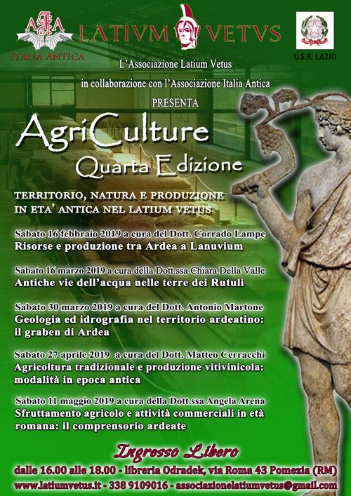 volantino-agripomezia-latium-vetus_small