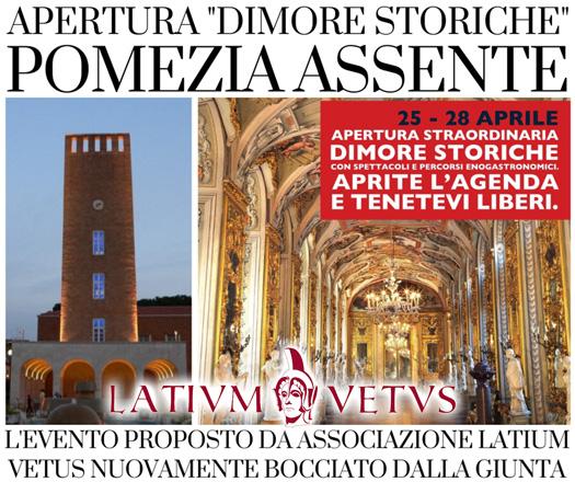 cover-dimore-storiche-pomezia-assente