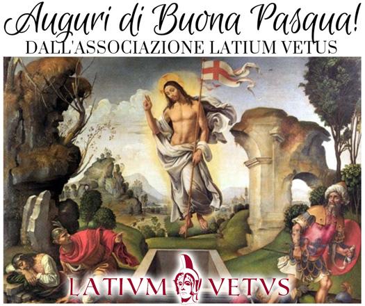 cover-resurrezione-pasqua