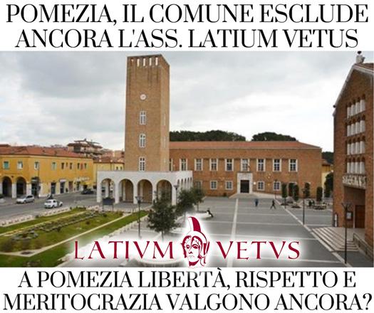 cover-esclusione-latium-vetus