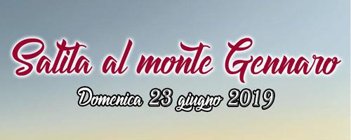 header-gennaro-2019