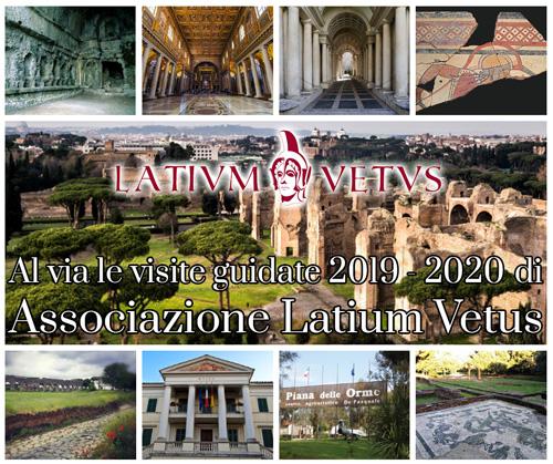 visite-guidate-latium-vetus