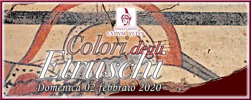 header-visita-mostra-colori-etruschi2