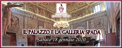 header-visita-palazzo-spada