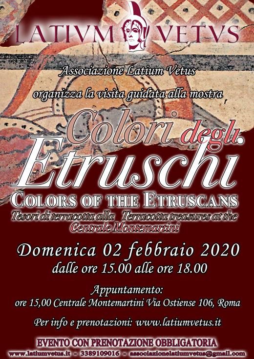 volantino-visita-mostra-colori-etruschi
