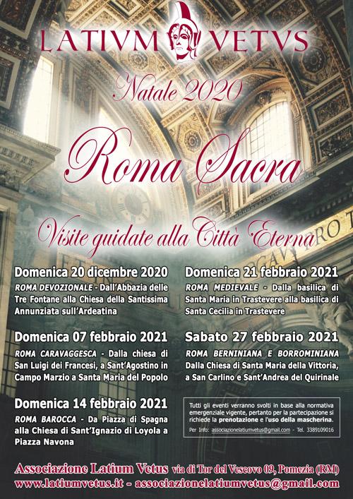 volantino-roma-sacra-2021